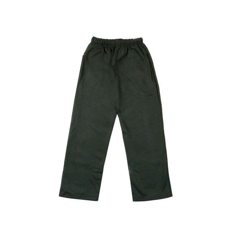 Pantalon-Frisa-Verde-T14-1-237946