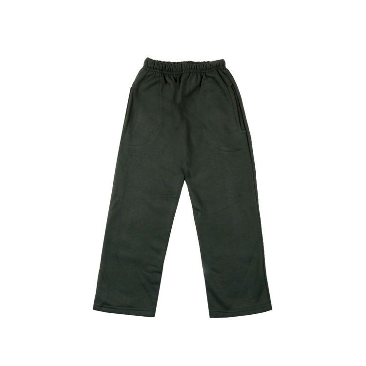 Pantalon-Frisa-Verde-T6-1-237955