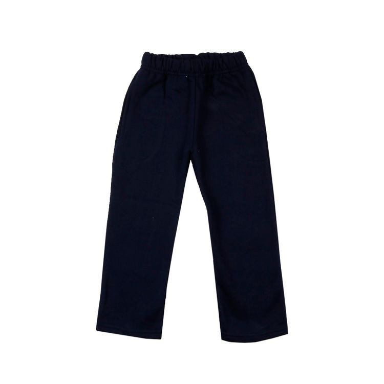 Pantalon-Frisa-Azul-Azul-T10-1-237972