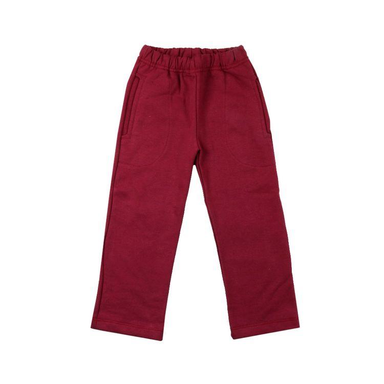 Pantalon-Frisa-Bordo-T8-1-238034