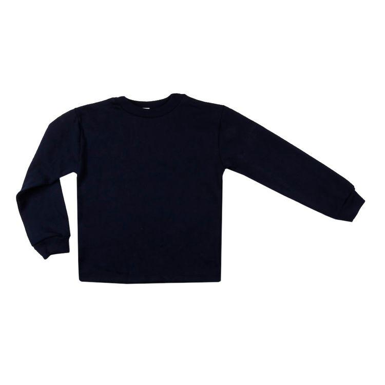 Buzo-Frisa-Azul-Bebe-Azul-T36-1-238071