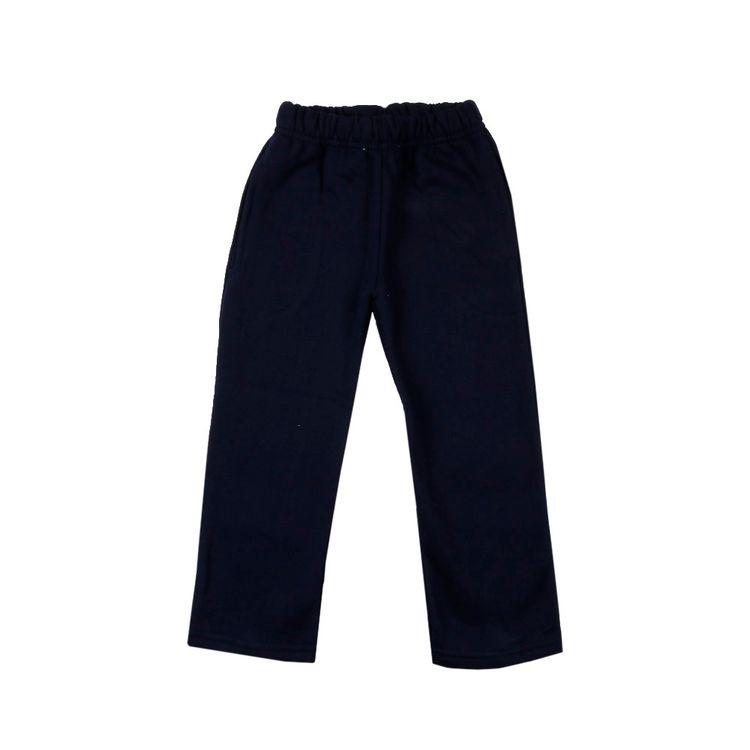 Pantalon-Frisa-Azul-Bebe-Azul-T24--E18-1-238148