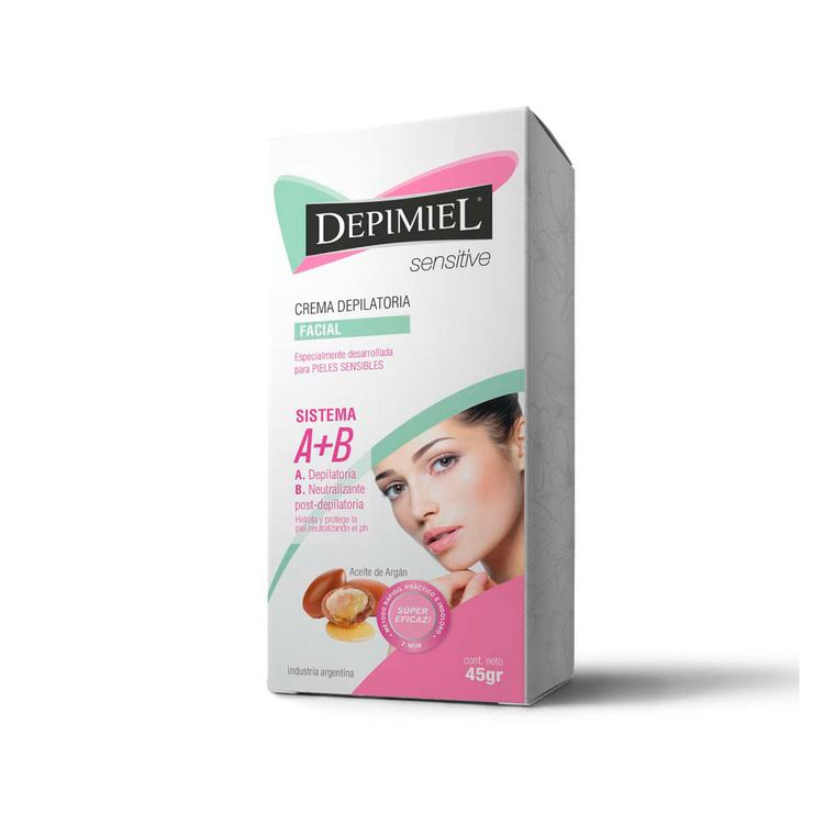 Crema-Depilatoria-Depimiel-45-Gr-1-2903