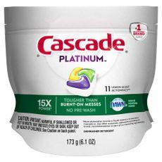 Detergente-Para-Lavavajillas-Cascade-Capsulas-Limon-11-U-1-238640