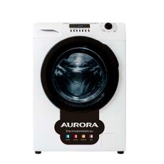 Lavarropas-Aurora-7510-C-f-7k-1-442194