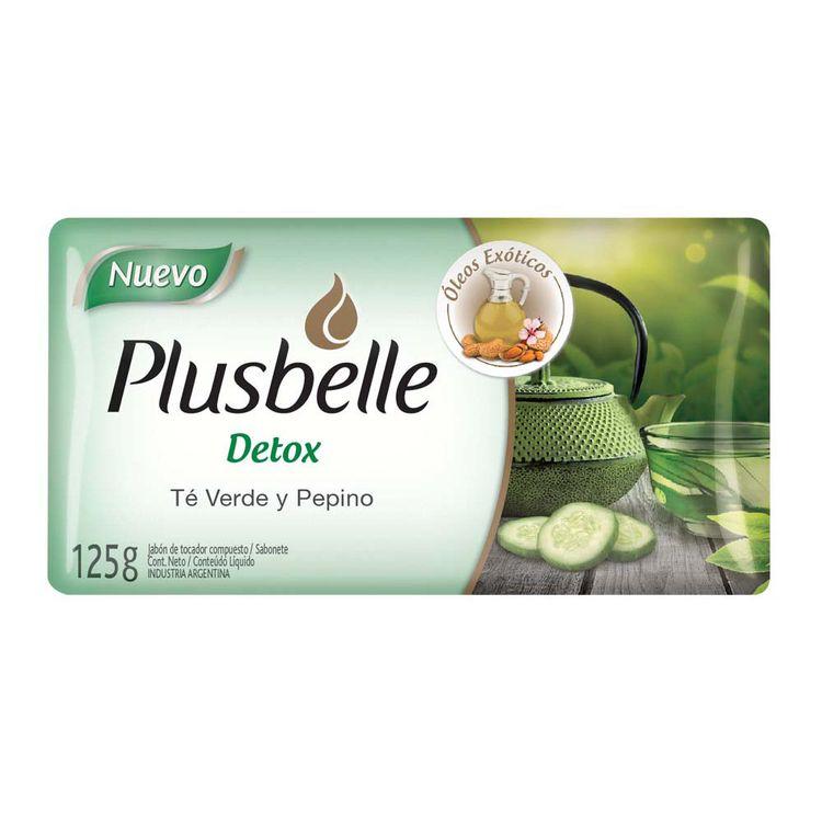 Jabon-De-Tocador-Plusbelle-Detox-1-446969