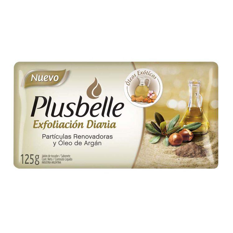 Jabon-En-Espuma-Plusbelle-Expoliacion-Diaria-1-446983