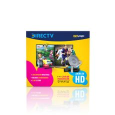 Antena-046-Directv-Prepago-1-446985