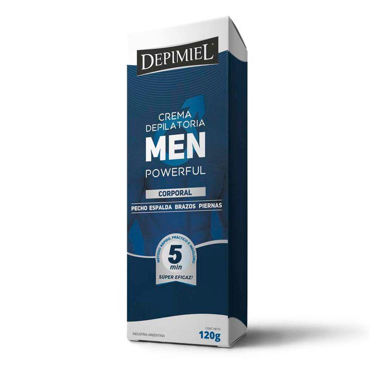 Crema-Depilatoria-De-Cuerpo-Hombre-Deprimiel-1-447584