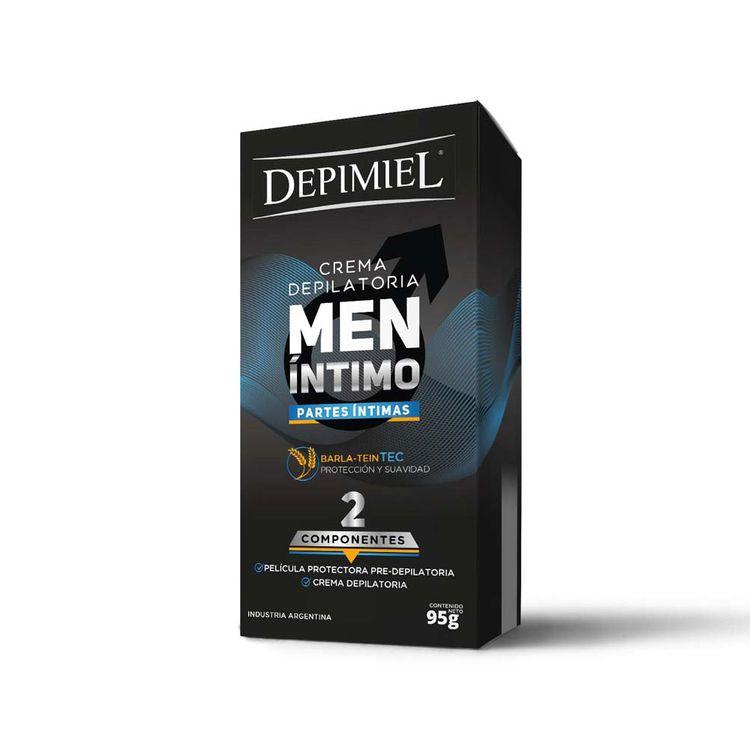 Crema-Depilatoria--Hombre-Intimo-Deprimiel-1-447585