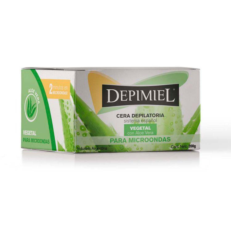 Cera-Depilatoria-Deprimiel-Vegetal-1-447615