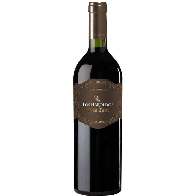 Vino-Los-Haroldos-Gran-Cortes-1-451319
