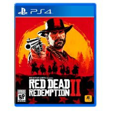 Juego-Ps4--Red-Dead-Redemption-2-1-452151