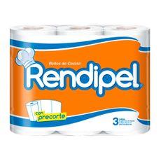 Rollo-De-Cocina-Rendipel-Con-Precorte-1-453598
