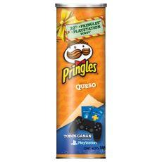 Papas-Fritas-Pringles-Queso-Navidad-1-459330