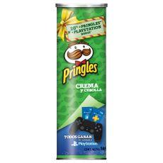 Papas-Fritas-Pringles-C-c-Navidad-1-459533