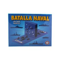 Juego-Didactico-Ruibal-Infantil-Batalla-Naval-1-1530