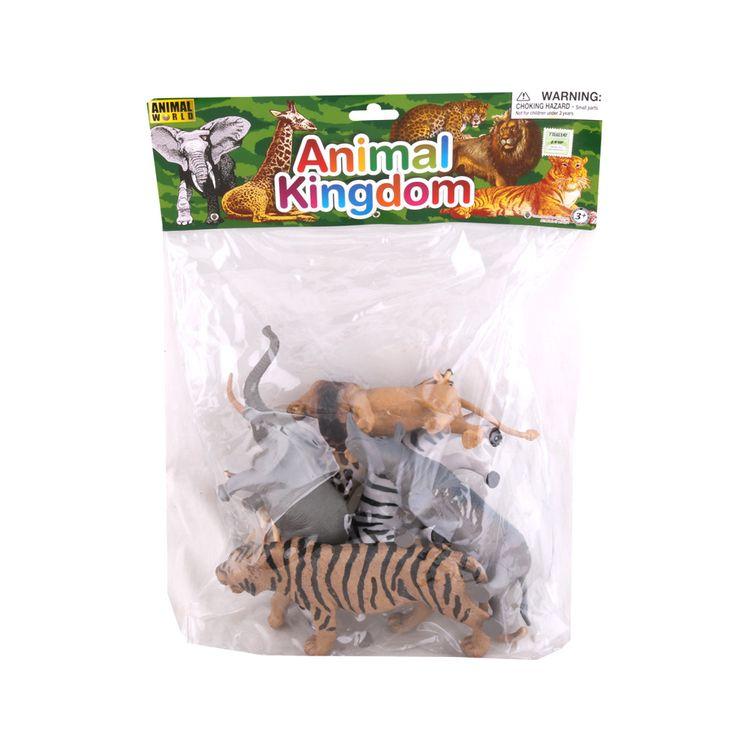 Set-X-6-Animales-De-La-Selva-12--1-8255