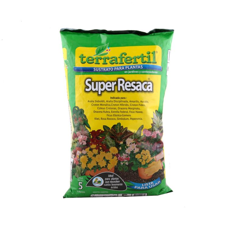 Super-Resaca-Terrafertil-X-5-Dm3-1-250663