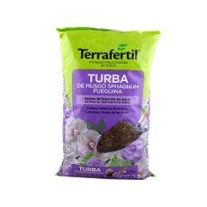 Turba-Terrafertil-X-5-Dm3-1-250664