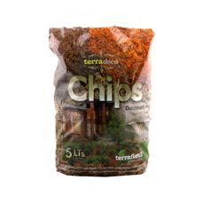 Chips-Decorativo-Terrafertil-X-62-Lt-1-250666