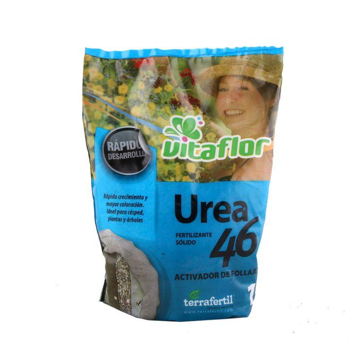 Urea-Terrafertil-X-800-Gs---Bsa-800-Gr-1-250729