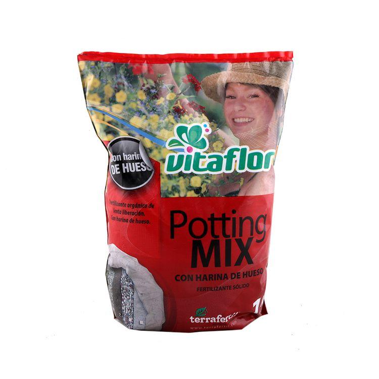 Vitaflor-Potting-Mix-X-1-Kg-bsa-un-1-1-250743