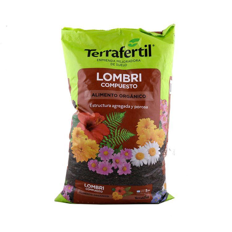 Fertilizante-Terrafertil-X-5-Lt-Lombricompuesto--Bsa-5-Lt-1-250778
