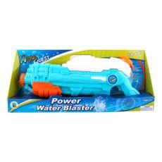 Pistola-De-Agua-43cm-Surtidas-600ml-1-252311