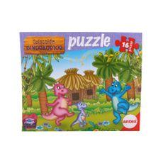 Puzzle-16p-Surtidos-Dino-1-260222