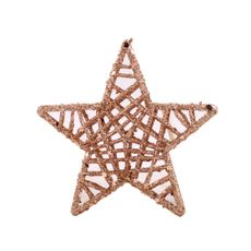 Adorno-Estrella-10cm-1-292728