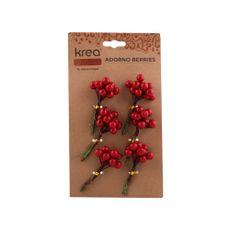 Set-De-6-Adornos-Berries-7cm-1-379091