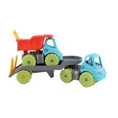 Trailer---Topadora---Camion-Volcador-Inf-1-417436