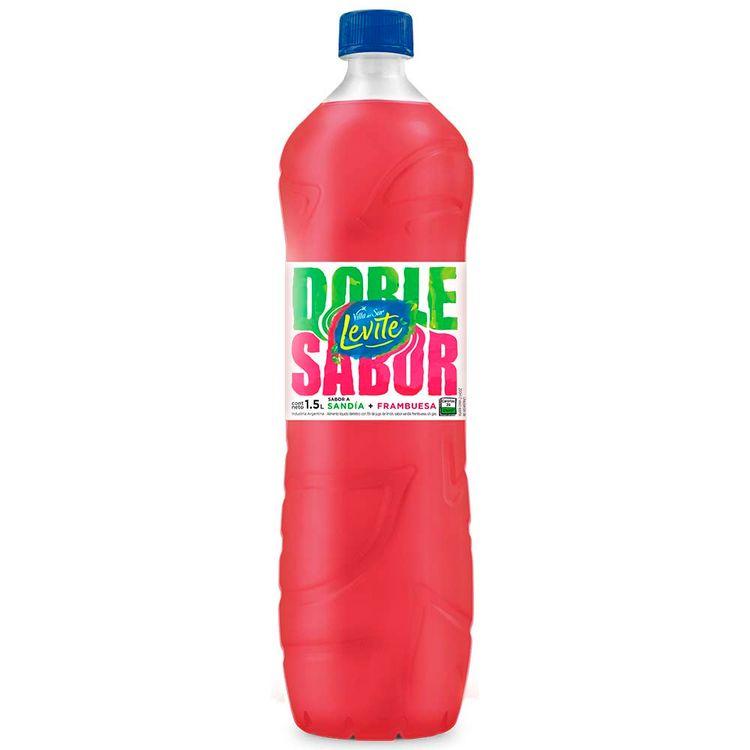 Vds-Levite-Doble-Sabor-Sandia-Frambuesa-1500-C-1-459984