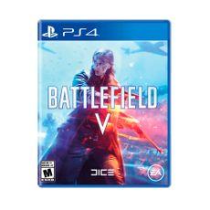 Juego-Ps4-Battlefield-V-1-459989