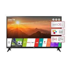 Led-49--Lg-49lj5500-Full-Hd-Smart-Tv-1-226270