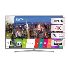 Led-60--Lg-60uj6580-4k-Smart-Tv-1-245137