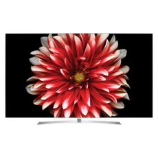 Led-55--Lg-Oled55b7p-Uhd-4k-Smart-Tv-1-245839