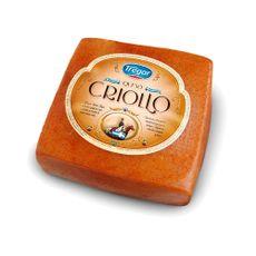 Queso-Criollo-Tregar-1-Kg-1-13286