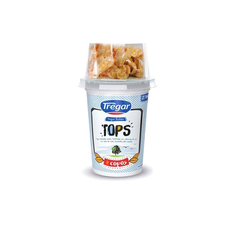 Yogur-Entero-Tregar-Con-Cereales-1-420965