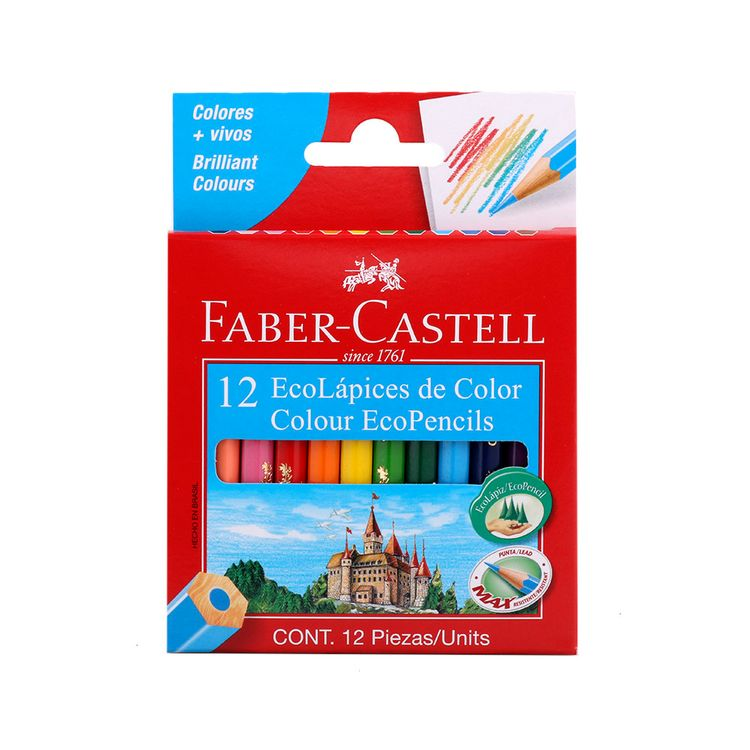Lapices-De-Colores-Faber-Castell-12-Un-1-362