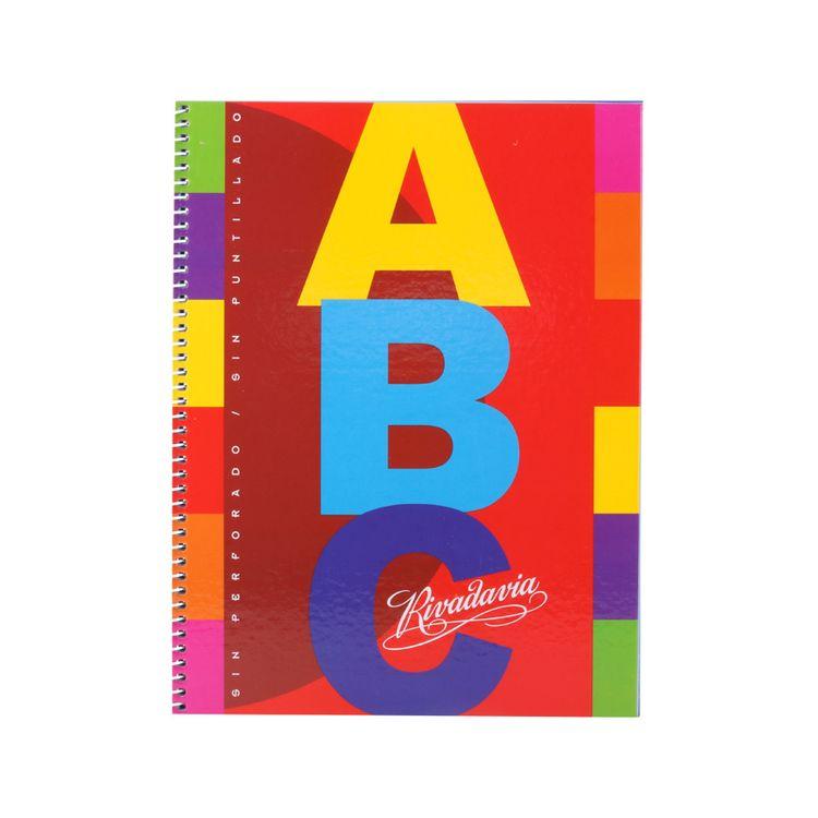 Cuaderno-Cuadriculado-Rivadavia-Abc-Con-Espiral-60-Hojas-1-1839