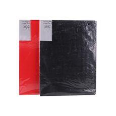 Carpeta-A4-Colores-Con-Folios-1-3283