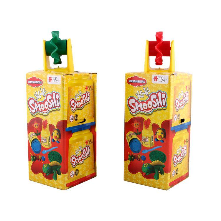 Masa-Pote-x-2-Top-Toys-Smooshi-1-8814