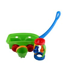 Super-Wawo-Playero--carro-De-Arrastre-Molino-Reg-s-e-un-1-1-29992