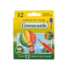 Lapices-De-Colores-Greencastel-12-Colores-1-43686