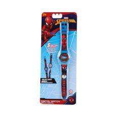 Reloj-Toy-Tek-X1-Un-Spiderman-5-Funciones-Smrj6-Bli-1-Un-1-158666
