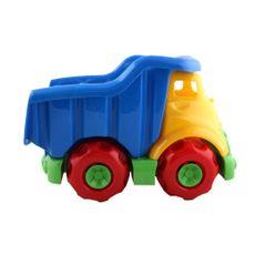 Camion-Volcador-Primera-Infancia-1-243477