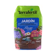 Tierra-Fertil-Terrafertil-39-X-49--Bsa-10-Dm3-1-250671