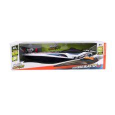 R-c-Hydroblaster-Speed-Boat-1-252223